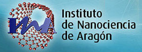 Unizar Nanociencia