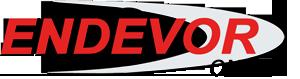 Endevor online - Tienda online